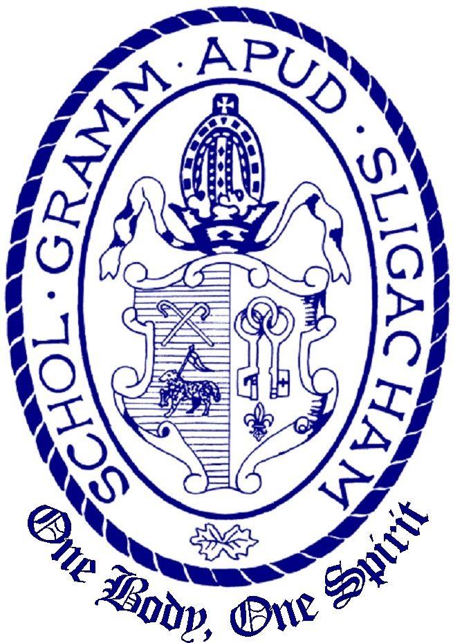SGS Alumni