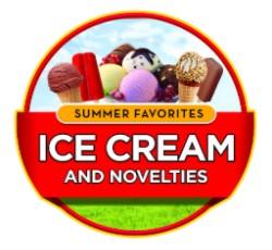 Summer Favorites Logo