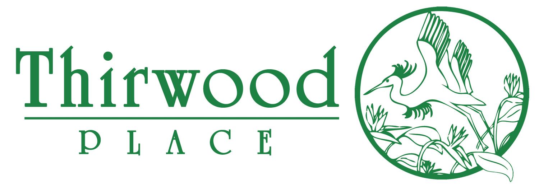 Thirwood Place logo