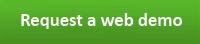 Register for SpoolCAD Web Demo