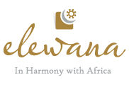 Elewana - In Harmony with Africa