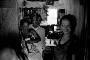 Life and faces of the Alaotra lake, Madagascar by Arnaud De Grave - a BOP exhibition