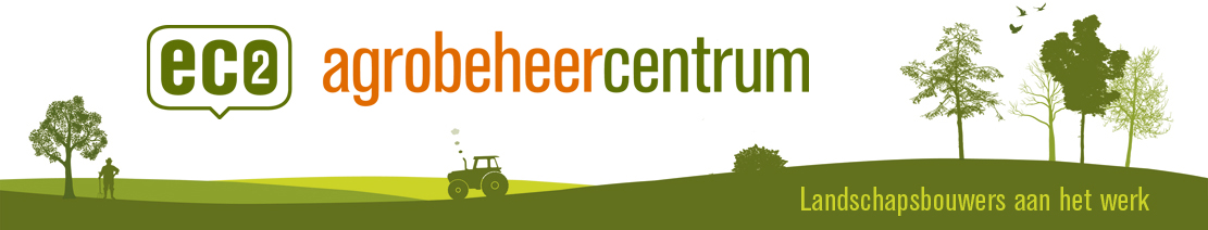 Nieuwsbrief Agrobeheercentrum Eco²