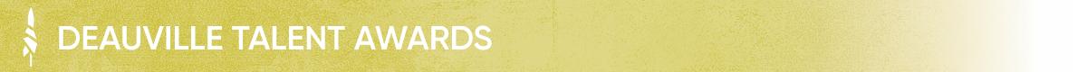 77b7d148-7328-4f7a-8dd4-4d3da1f657b5.png