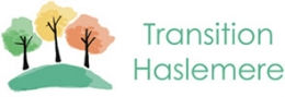 Transition Haslemere
