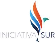 Logo                                                        Iniciativa Sur