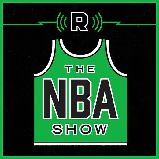 Ringer NBA Show