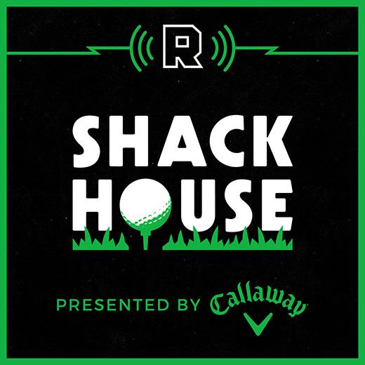 ShackHouse