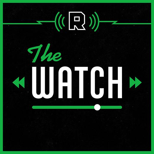ShackHouse Podcast