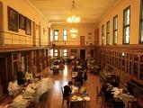 Γεννάδειος Βιβλιοθήκη