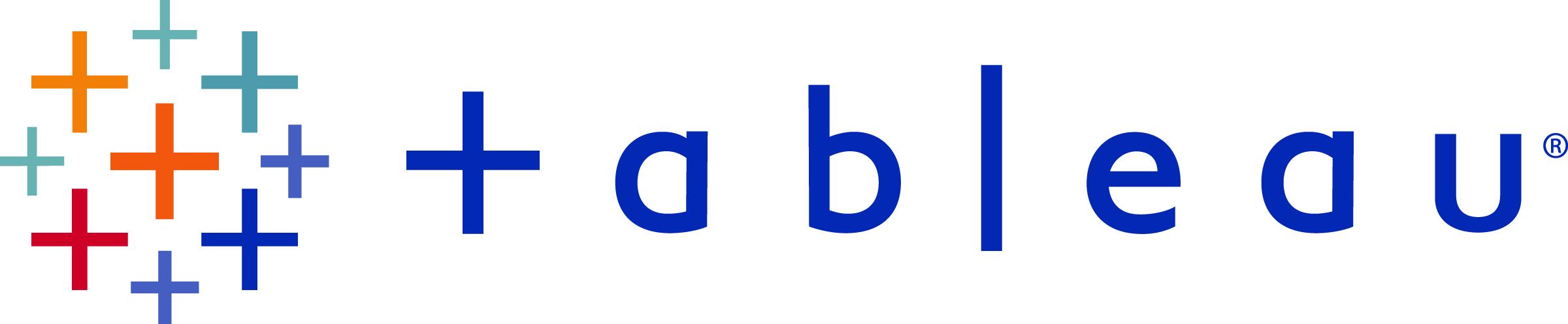 b7d66fbb-84d4-4e61-95c8-8ccf95154c6d.jpg