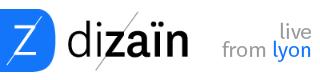 *designers interactifs lyon*