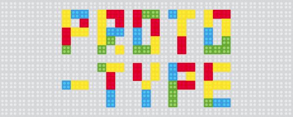 Protoype Jeudi 28 mars 2013 à 19:30