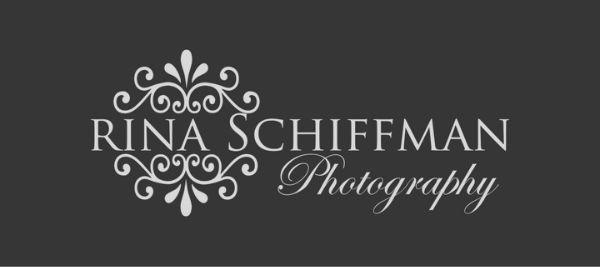 Rina Schiffman Photography