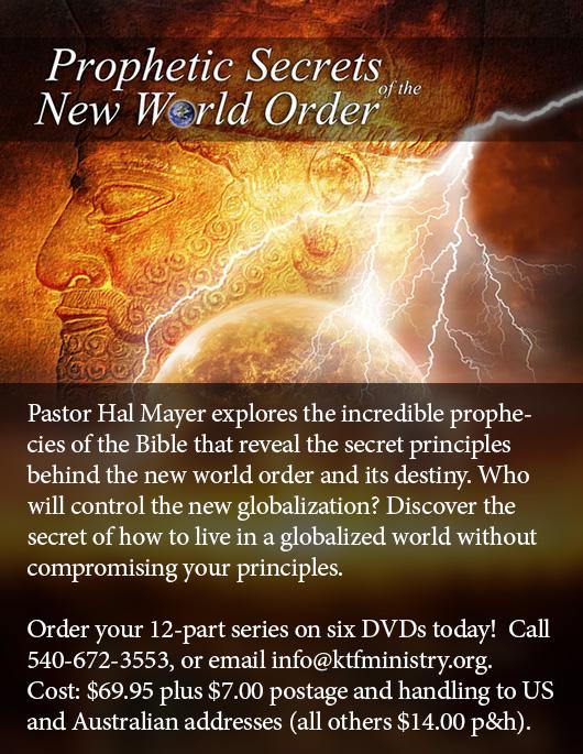 Prophetic_Secrets
