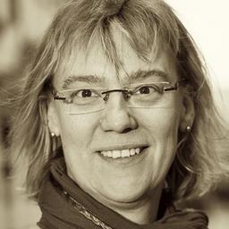 Judith Andresen pic