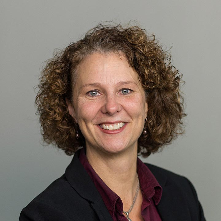 Marcia Kroll