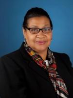 Dr. Deborah L. Mack