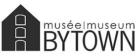 Bytown Museum logo