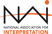 National Association for Interpretation Logo