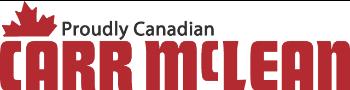Carr Mclean Logo
