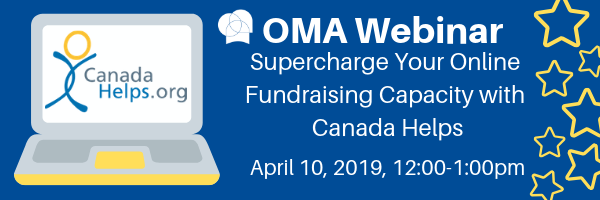 Supercharge your Online Fundraising