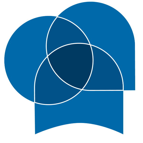 Logo of the Ontario Museum Association