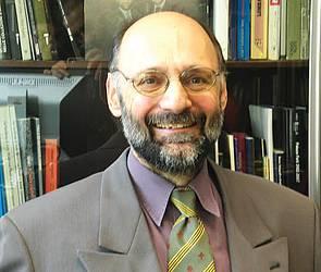 Alberto Garlandini headshot