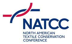 NATCC Logo