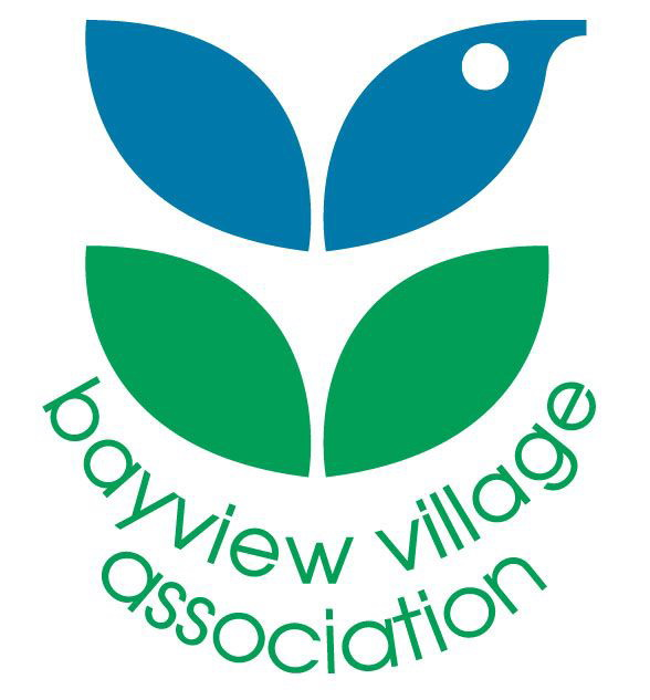 Bayview Village Association