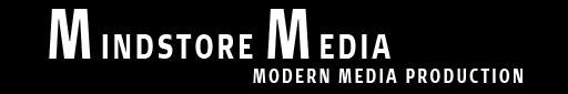 Nyhedsbrev - Mindstore Media