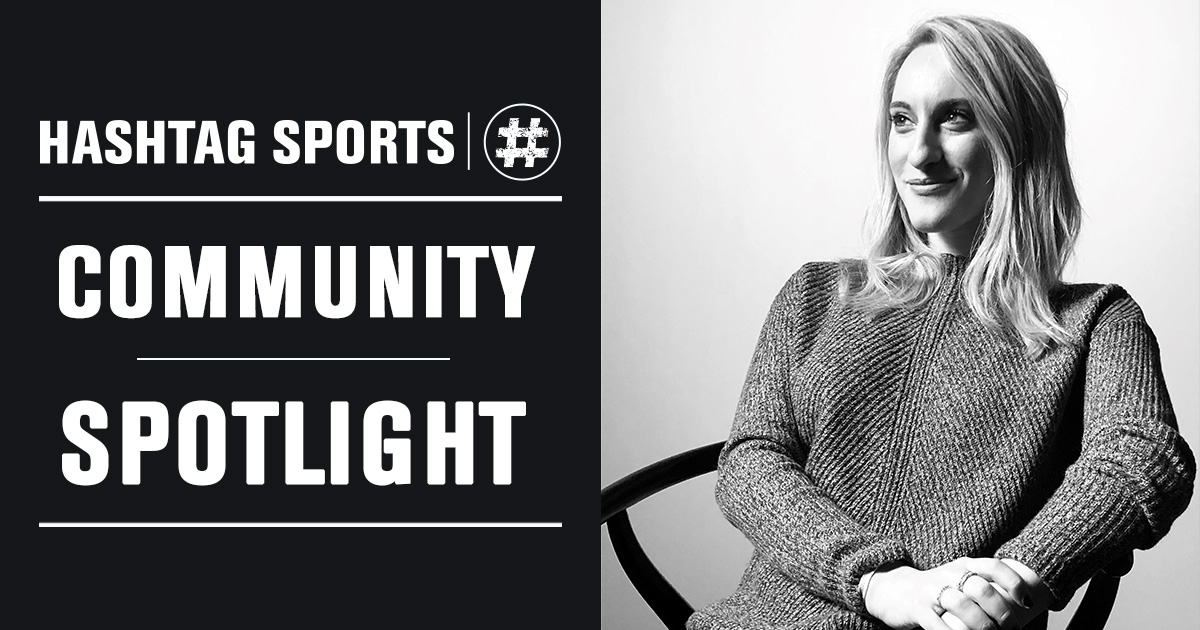 Featured Spotlight