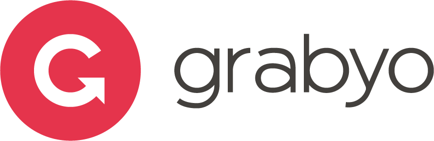Hashtag Sports Gold Sponsor - Grabyo