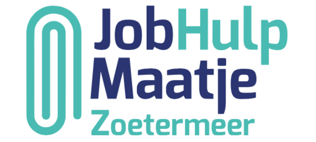 Nieuws van JobHulpMaatje Zoetermeer