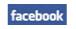 Frieda's on Facebook
