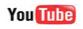 Frieda's YouTube Channel