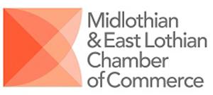 Midlothian & East Lothian Chamber of Commerce