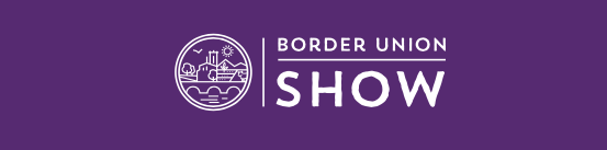 Border Union Show