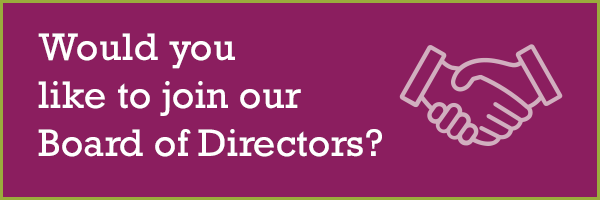 Join the SBCC Board of Directors
