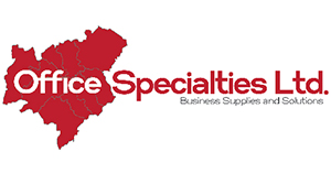 Office Specialties Ltd.