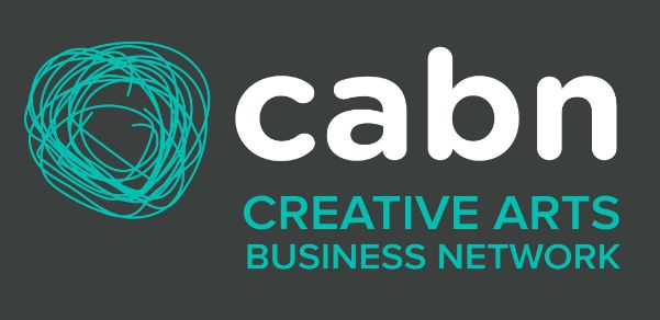 Creative Arts Business Network