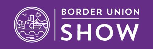 Border Union Show 2019