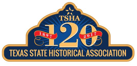 120 year anniversary logo