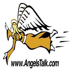 Angels Talk Mediums