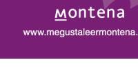 www.megustaleermontena.com