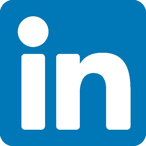 LinkedIn page link