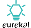 eureka newsletter