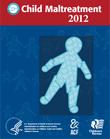 Child Maltreatment 2012