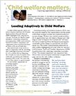 Child Welfare Matters