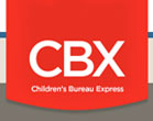 Children's Bureau Express logo